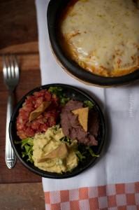 lasagna_mexicana.jpg
