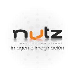 NUTZ Comunicación Visual