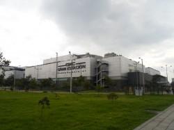 Centro Comercial Gran Estación