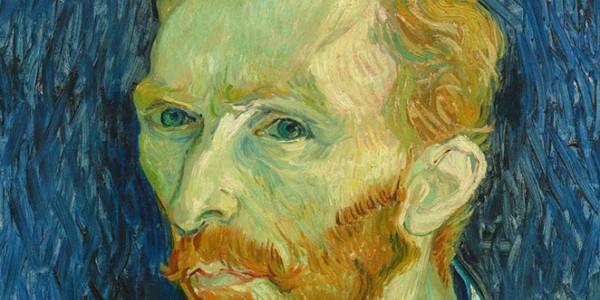 Vincent Van Gogh: El genio del color en el Salón de Exposiciones de Cafam Floresta