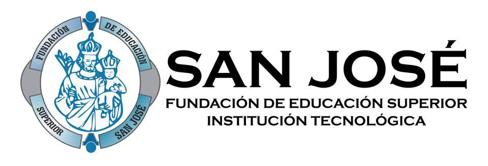 San José Fundación de Educación Superior