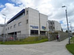 Hospital De Suba Ii Nivel E.S.E