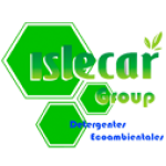 ISLECAR GROUP SAS