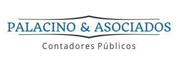 PALACINO & ASOCIADOS